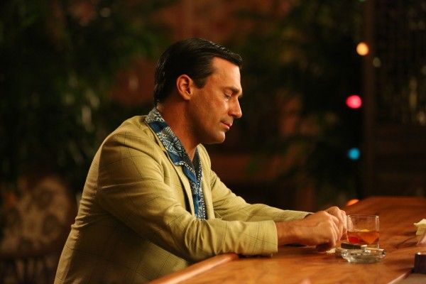 mad-men-season-6-jon-hamm