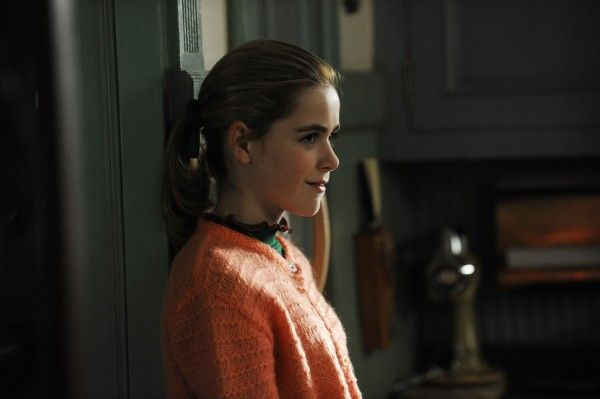 mad-men-season-6-kiernan-shipka