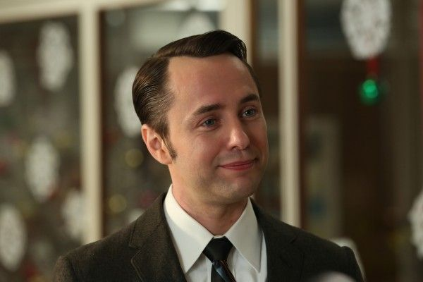 mad-men-season-6-vincent-kartheiser