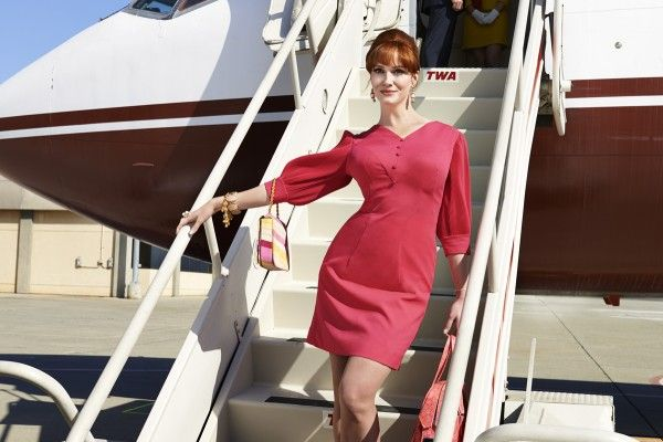 mad-men-season-7-christina-hendricks
