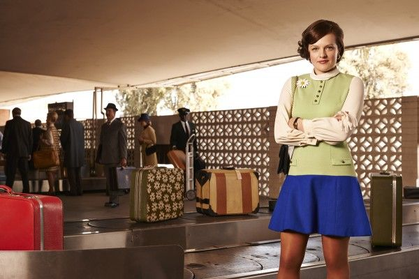 mad-men-season-7-elisabeth-moss
