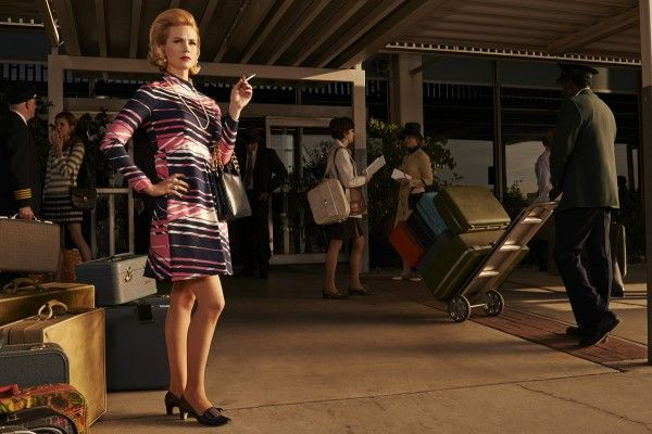 mad-men-season-7-january-jones