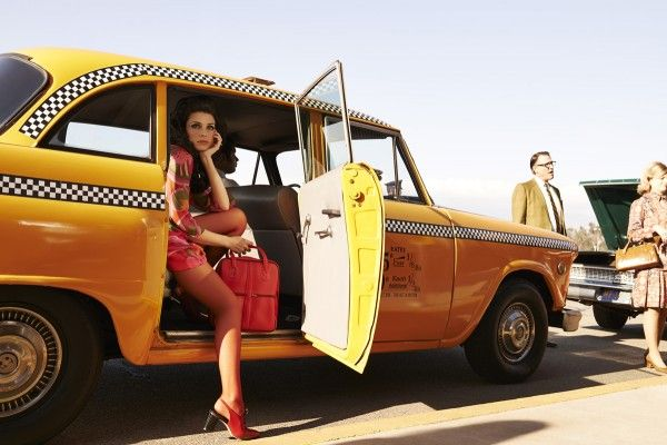 mad-men-season-7-jessica-pare