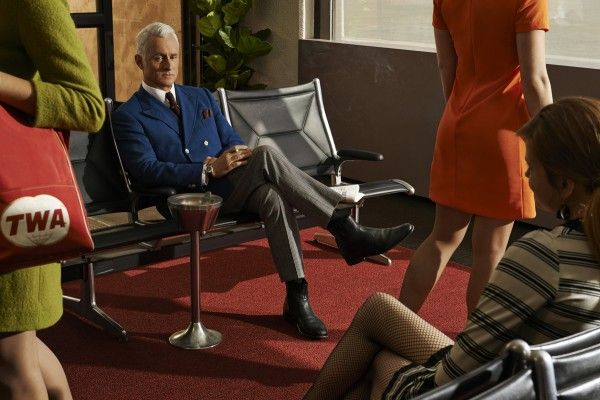 mad-men-season-7-john-slattery