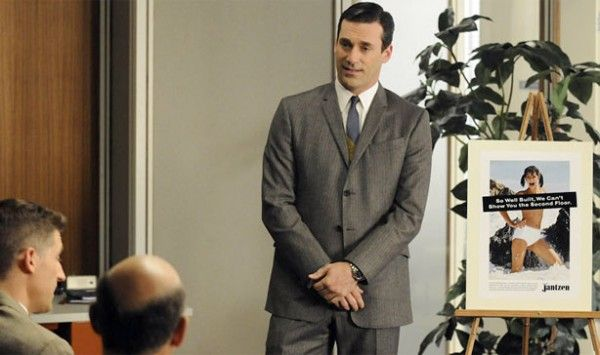 mad-men-season-four-image-jon-hamm
