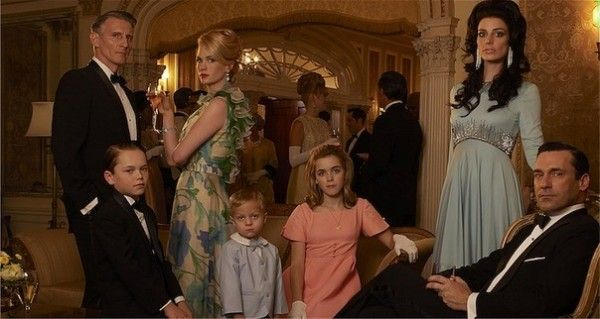mad-men-season-6