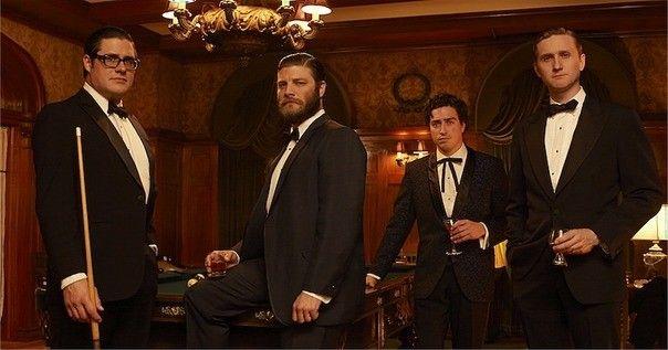 Mad Men: Season 6 - Rotten Tomatoes