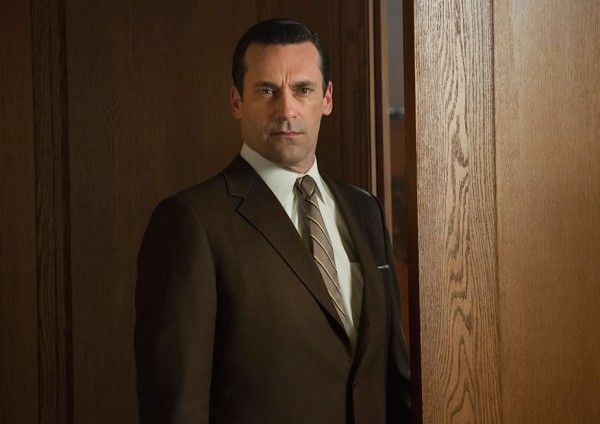 mad-men-the-runaways-jon-hamm