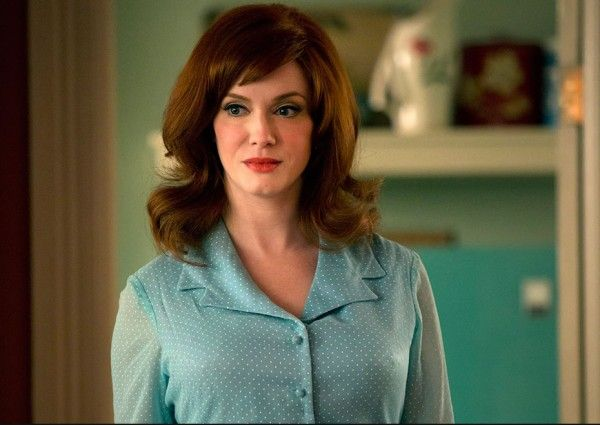 mad-men-the-strategy-christina-hendricks