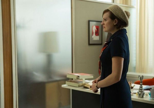 mad-men-time-zones-elisabeth-moss