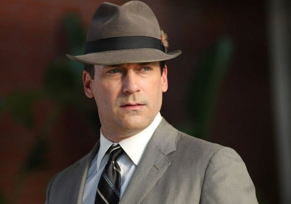 mad-men-time-zones-jon-hamm