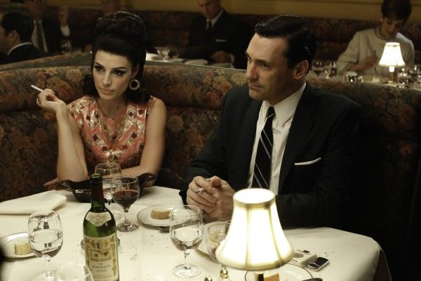 mad-men-to-have-and-to-hold-jon-hamm-jessica-pare