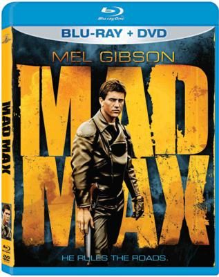 mad_max_blu_ray_cover