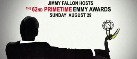 mad_men_jimmy_fallon_emmy_slice