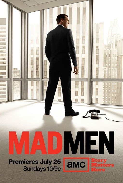 mad_men_season_four_poster