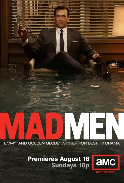 mad_men_season_three_poster