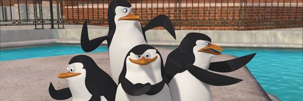 penguins-of-madagascar