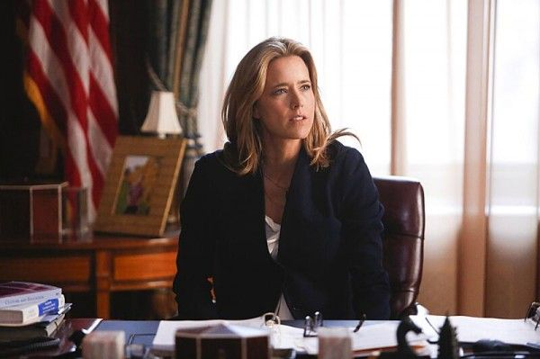 madam-secretary-tea-leoni-weekend-tv-ratings