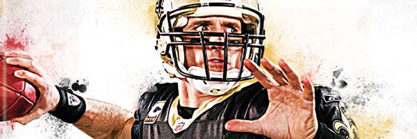 madden_11_cover_drew_brees_slice_01