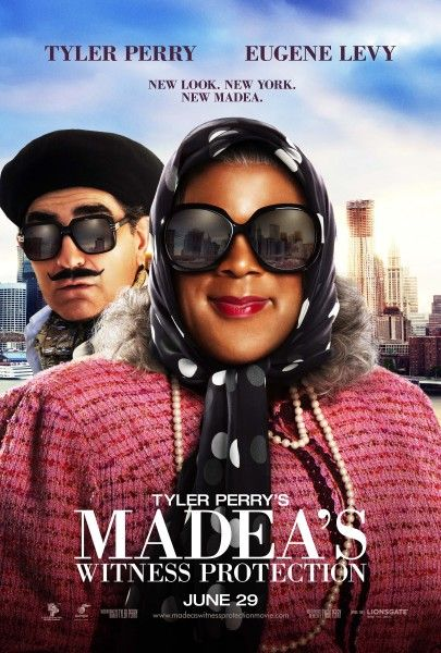 madeas-witness-protection-movie-poster