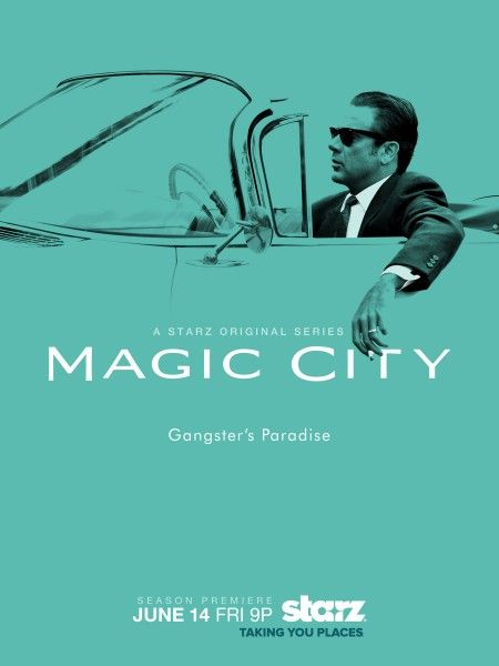 magic-city-season-2-poster