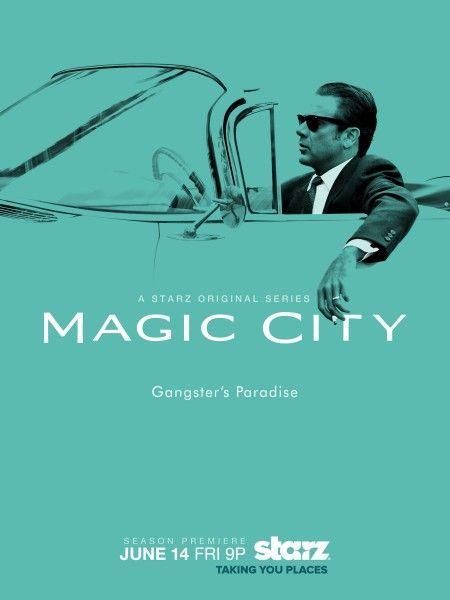 magic-city-season-2-poster