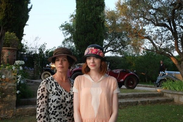 magic-in-the-moonlight-emma-stone-marcia-gay-harden