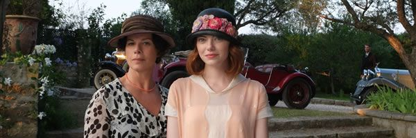 magic-in-the-moonlight-marcia-gay-harden-emma-stone-slice