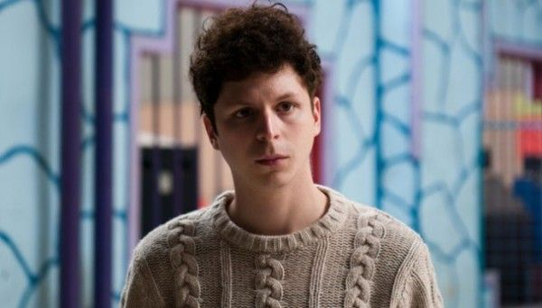 magic-magic-michael-cera
