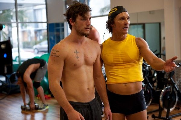 magic-mike-alex-pettyfer-matthew-mcconaughey