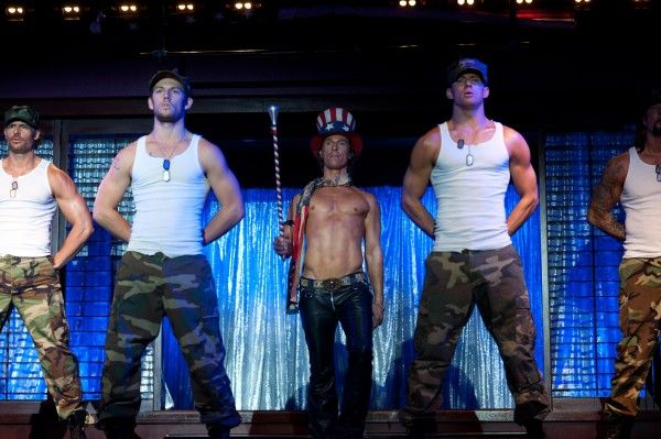 magic-mike-movie-image