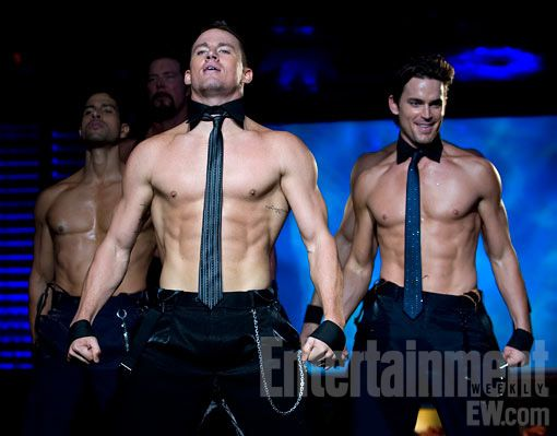 magic-mike-movie-image-channing-tatum-matt-bomer