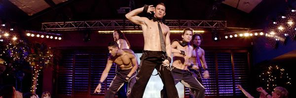 magic-mike-the-musical-slice
