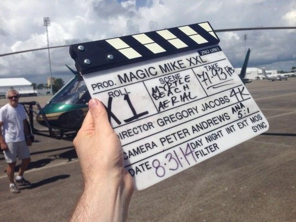 magic-mike-xxl-slate-image
