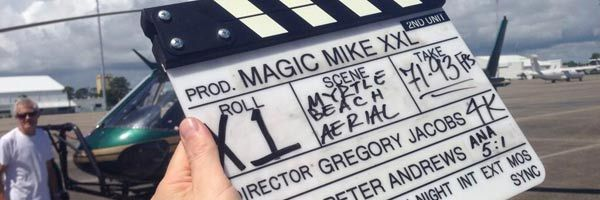magic-mike-xxl-image