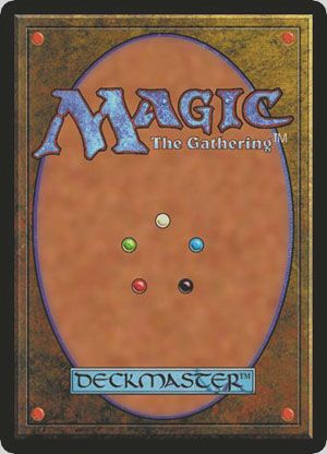 magic-the-gathering-card