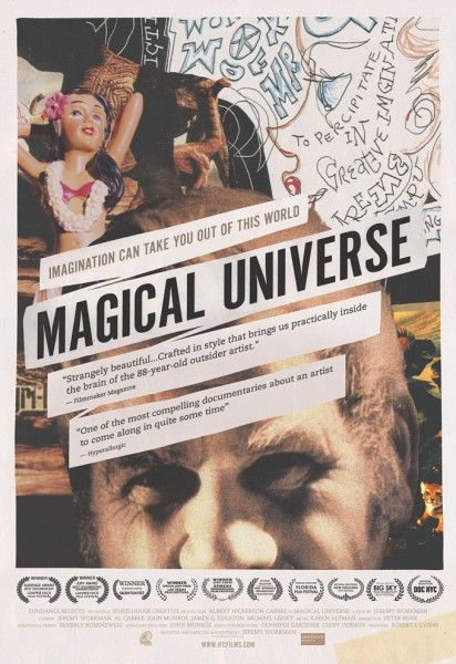 magical-universe-poster