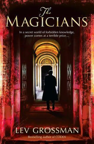 magicians-book-cover-01