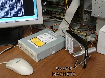 magnets-vs-hard-drive