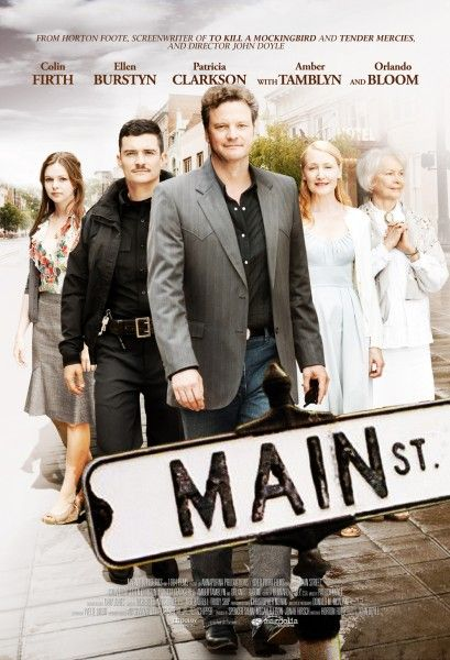 main-street-movie-poster-01