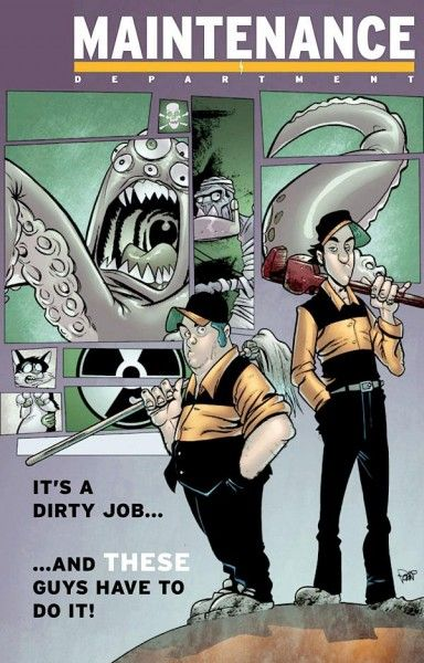 maintenance_comic_book_cover