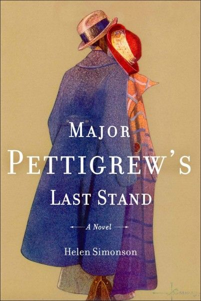 major-pettigrews-last-stand-book-cover-image