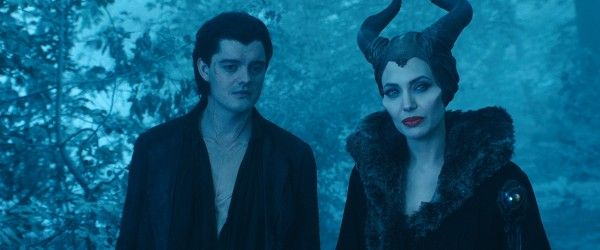 maleficent-angelina-jolie-sam-riley