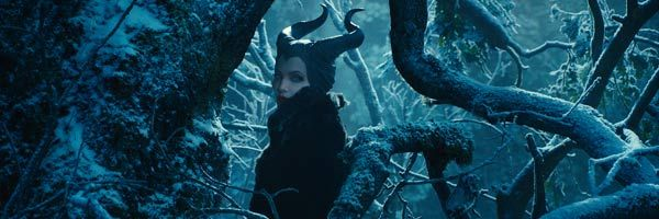 maleficent-angelina-jolie-slice