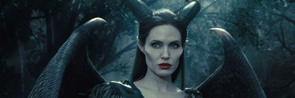 maleficent-angelina-jolie-blu-ray