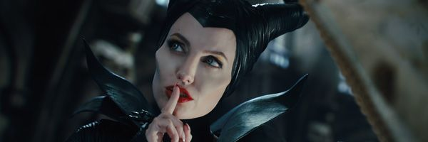 maleficent-clip-featurette-angelina-jolie