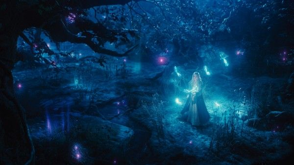 maleficent-elle-fanning-2