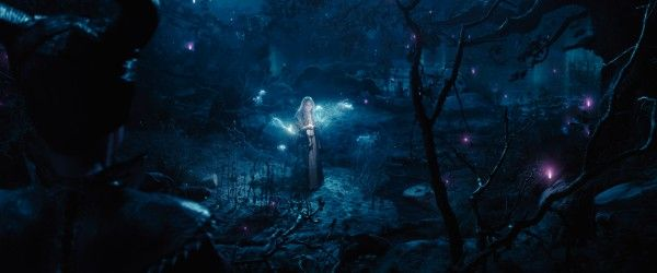 maleficent-elle-fanning-fairies