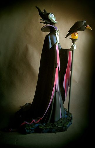 maleficent-image