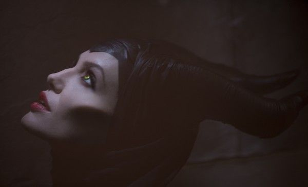 maleficent-movie-image-angelina-jolie